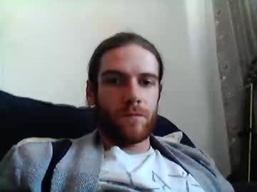 james_220 video from Chaturbate