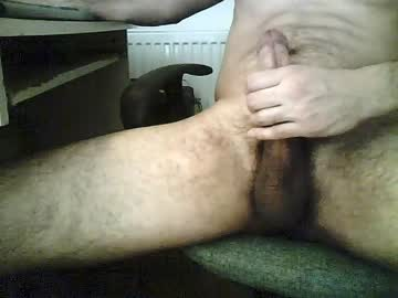 tester_gt record public webcam video from Chaturbate.com