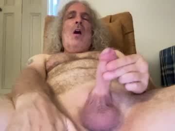chris40469 private show from Chaturbate.com