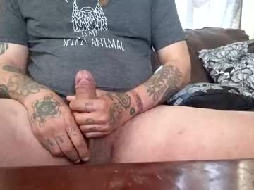 hornyhornycouple777 public show video from Chaturbate.com