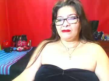 hot4veteran video from Chaturbate.com