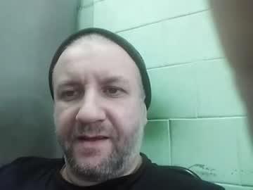 handsomi public webcam from Chaturbate