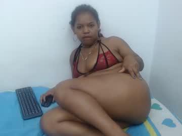 joy_luna chaturbate public webcam video