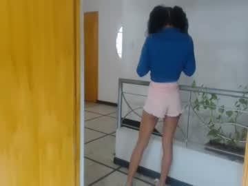 sweetkataleya chaturbate webcam video