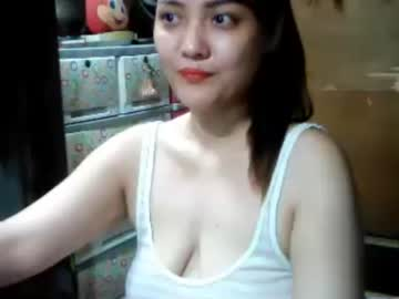 hairypinay23 cam show from Chaturbate.com