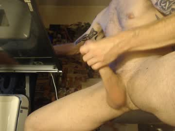 lacub chaturbate private XXX show
