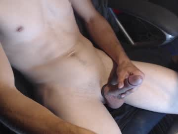 highlifer24 video with dildo from Chaturbate.com