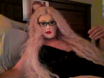 lacygirl343434 record video with toys