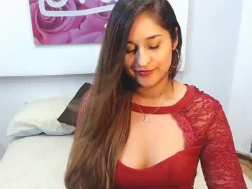 natycollins private sex video