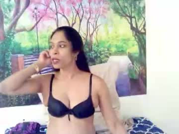indiansky69 public show from Chaturbate.com