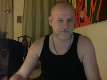 mojomd blowjob video from Chaturbate