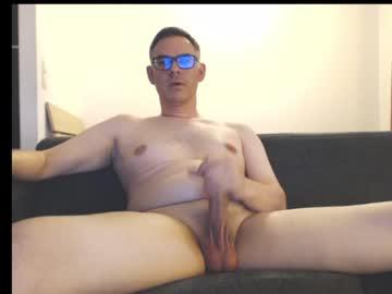 watchmecum78 webcam show