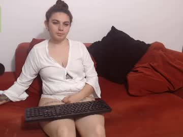 bunnie_jonnes private from Chaturbate