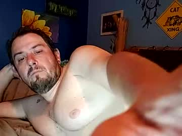 420mountainpussy record premium show from Chaturbate