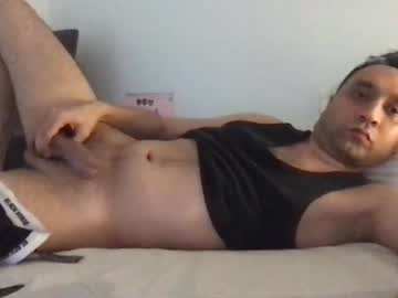 mosntercock328 video from Chaturbate