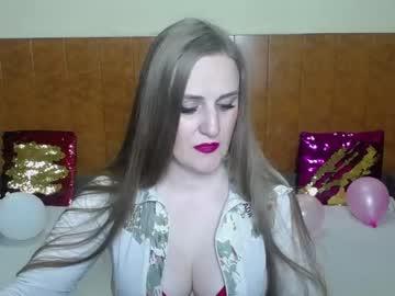 paulalady chaturbate video