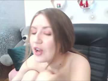 chloejenkin webcam show from Chaturbate.com