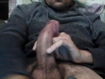 fabricio1974 record video with toys from Chaturbate