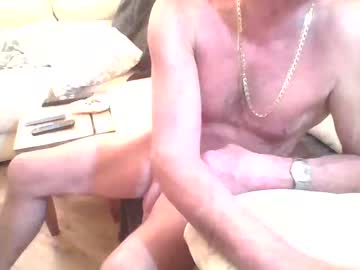 00719600 record video with toys from Chaturbate