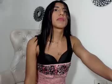 alejandra_dorado webcam show