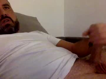 hotdog69xxxx chaturbate public show video