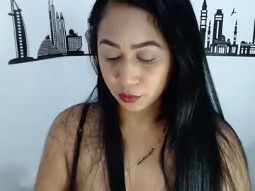 madam_klauss private webcam