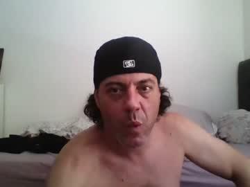 elvislapelvis webcam show