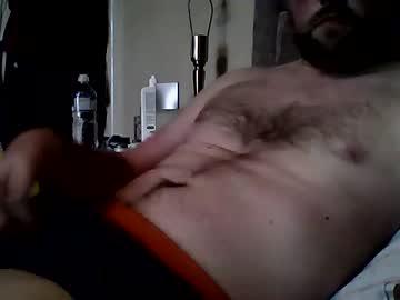 gazr1988 record public webcam video from Chaturbate.com
