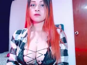 liacutegirl2 chaturbate webcam