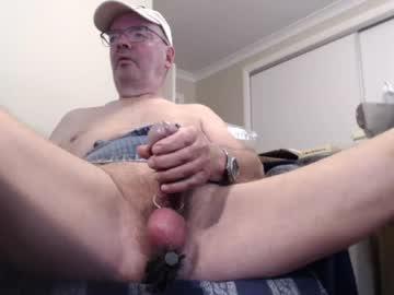 huge_dick_head chaturbate xxx record