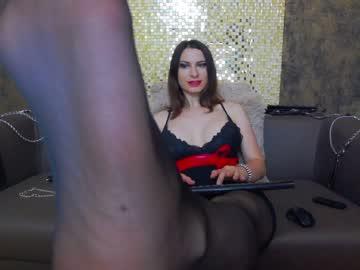 queenserenne private XXX video from Chaturbate