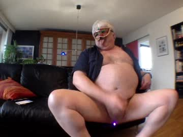 magicvr55 show with cum from Chaturbate