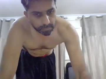 rogger785 cam video from Chaturbate.com