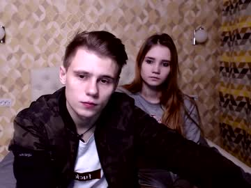 tyler_elsa chaturbate blowjob video