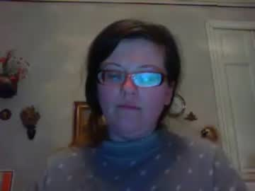webgirl2 video