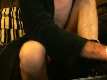 asexy1 chaturbate cam show