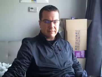 brettdj record private webcam from Chaturbate.com