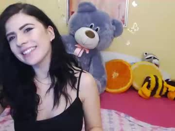 catherineholt record premium show from Chaturbate.com
