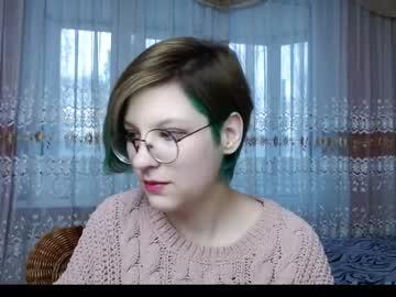 immaculate_slavyanka webcam show