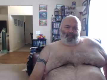 disneybear private show from Chaturbate.com