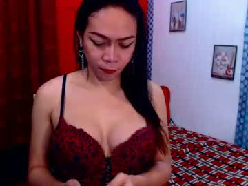 seducesants123 private show from Chaturbate.com