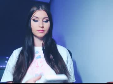 ukrainka record blowjob video from Chaturbate.com