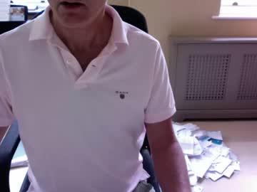 x1x1888 record private sex video