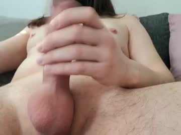 bigmaan80 private