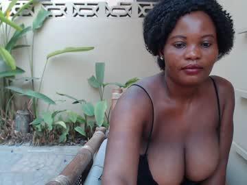 jemiina webcam show from Chaturbate.com