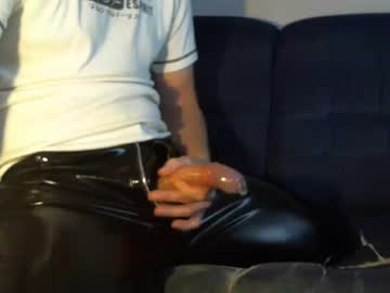 jesse42fin record private XXX show from Chaturbate