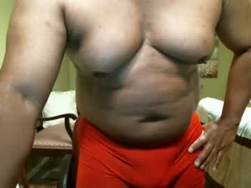 carmeldaddy1 record webcam video from Chaturbate