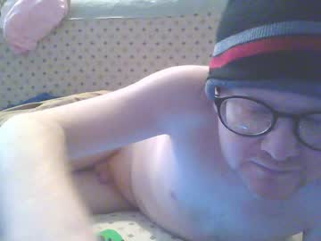 curb_your_enthusiasm record show with cum from Chaturbate.com