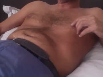 hotlover4u136124 chaturbate private sex video