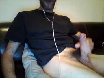 rashad42081 cam video from Chaturbate